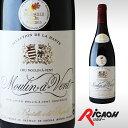 【ワイン お酒 赤ワイン ギフト ワイン お酒 赤ワイン ギフト ワイン お酒 赤ワイン ギフト ワイン お酒 赤ワイン ギフト】