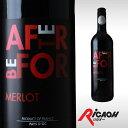 [あす楽]【ワイン お酒 赤ワイン ギフト ワイン お酒 赤ワイン ギフト ワイン お酒 赤ワイン ギフト ワイン お酒 赤ワイン ギフト】
