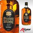 【大容量】 サントリー 角瓶 黒 1920ml1.92L 【箱なし】(お酒 洋酒 酒 ディナー ウィスキー パーティ サントリーウイスキー)【ワインならリカオー】