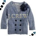 【J.Crew / KIDS 】★ジェークルーの子供服★女の...
