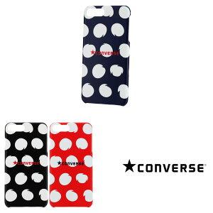 コンバース CONVERSE iPhone8Plus iPhone7Plus iPhone