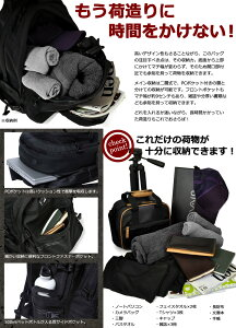 �˥塼����NEWERA���å�CarrierPack��NEWERA����ꥢ�ѥå��ۡڥХå��ѥå��ǥ��ѥå��ۡڥ��å����å��ۡ�¨��ȯ����