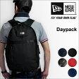 ニューエラ NEW ERA リュック Daypack 【 NEWERA デイパック 】【 バックパック 】 【即日発送】【 リュックサック 】