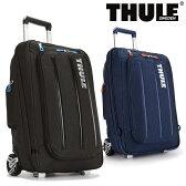THULE スーリー キャリー バックパック TCRU-115 【 Crossover 38 Liter Rolling Carry 】【 ソフト キャリーケース スーツケース リュック デイパック TCRU-1 】【BG_etc】【 リュックサック 】【即日発送】