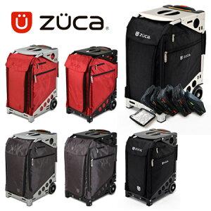 キャリー トラベル キャリーバッグ スーツケース