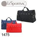 レスポートサック ボストンバッグ メンズ レディース ユニセックス 2WAY ショルダーバッグ 当社限定 復刻版 LARGE WEEKENDER 1475(7185)LeSportsac [bef]