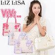 リズリサ LIZ LISA リズリサ ハンドバッグ 87592 【 プッティー 】【 ショルダーバッグ 2WAY レディース 】