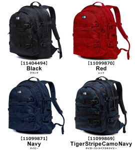 �˥塼����NEWERA���å�CarrierPack��NEWERA����ꥢ�ѥå��ۡڥХå��ѥå��ǥ��ѥå��ۡ�¨��ȯ���ۡڥ��å����å���