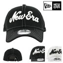 ニューエラ ゴルフ キャップ GOLF 9FORTY メンズ レディース NEW ERA  帽子 [即日発送]