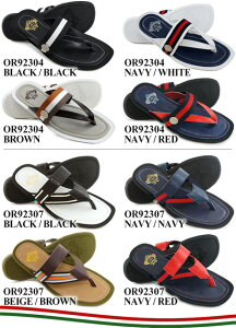 OROBIANCO�������OR923043���顼3�������ڥ���ӥ��󥳡�