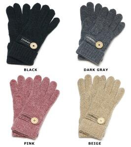 オロビアンコ手袋レディースORL-1573【タッチパネル対応ギフトプレゼント女性用グローブOROBIANCO】
