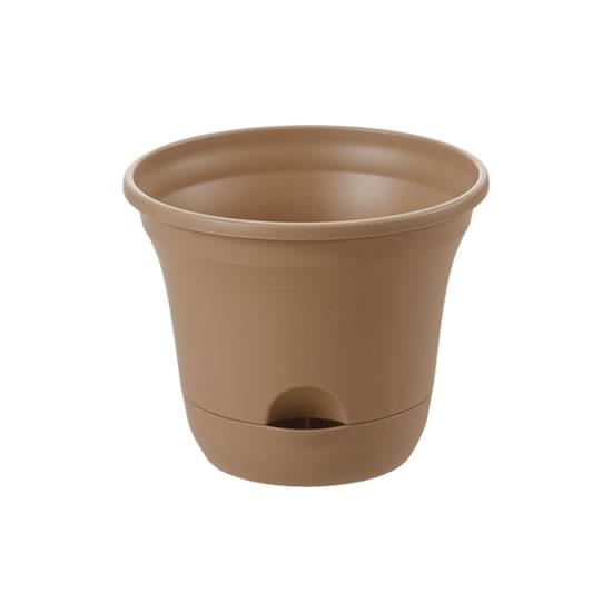 ウルオポット20型リッチェルRichell園芸用品ガーデニングDIY植木鉢日本製国産madeinja