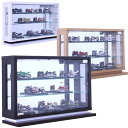 数量限定 コレクションボード キュリオケース 幅60cm ロータイプ シンプル モダン 3色対応 完成品 送料無料 05P03Dec16
