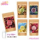 たっぷり300g(50食分)【チアシードx酵素スムージー】【...