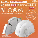 Bloom100_a