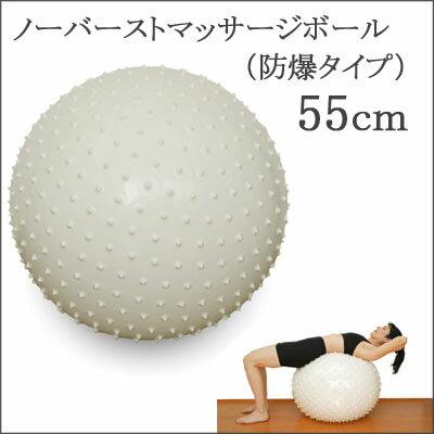ノーバーストマッサージボール(防爆タイプ)の紹介画像2