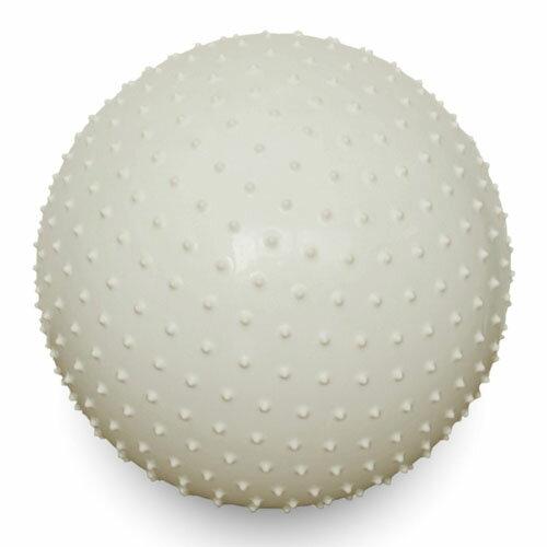 ノーバーストマッサージボール(防爆タイプ)の商品画像