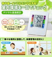 http://image.rakuten.co.jp/ricoro/cabinet/nettyuusyou/che-tphu1_2.jpg