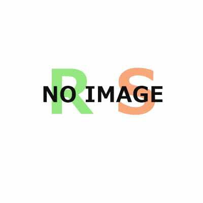 模擬皮膚カバー取替シート(1枚)(KCC-A-13-01-01) (※採血静注練習キット用交換品)