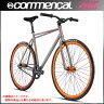 【※30%OFF!】コメンサル 2015 アシッド/ACID【クロスバイク】【自転車】【COMMENCAL CITY】