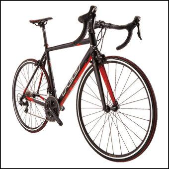フェルト2016F75【ロードバイク/ROAD】【FELT】【2016年モデル】