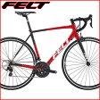 FELT(フェルト) 2017年モデル FR5【ROAD/ロードバイク】