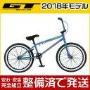 GT(ジーティー) 2018年モデル PERFORMER 16/パフォーマー 16【16インチ】【子供用自転車/BMX】
