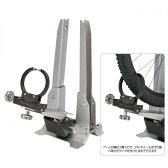 GP(ギザプロダクツ) SC-921D ホイール トゥルーイング スタンド/SC-921D Wheel Truing Stand [TOL31000]【振れ取り台】【GIZA PRODUCTS】【パーツ】