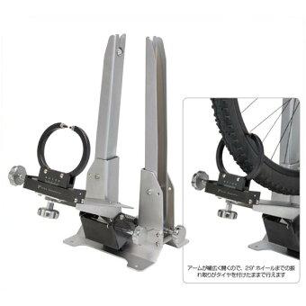 GP�ʥ����ץ�����ġ�SC-921D�ۥ�����ȥ��롼���������/SC-921DWheelTruingStand[TOL31000]�ڿ�������ۡ�GIZAPRODUCTS��