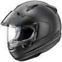 Arai ASTRAL-X ヘルメット【フラットブラック】【アライ フルフェイスヘルメット アストラルX バイク用 プロシェード】【smtb-k】