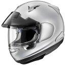 Arai ASTRAL-X ヘルメット【アルミナシルバー】【アライ フルフェイスヘルメット アストラルX バイク用 プロシェード】【smtb-k】