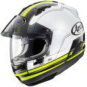 Arai ASTRAL-X STINT ヘルメット【スティント 黄】【アライ フルフェイスヘルメット アストラルX バイク用 プロシェード】【smtb-k】