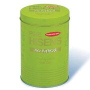 【200円OFFクーポン進呈中】【送料無料】 高陽社 パインハイセンス 1缶 2100g(2.1kg)