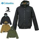 コロンビア スポーツウェア ジャケット Columbia L...