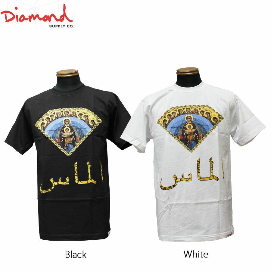Rifflepage2nd rakuten global market diamond supply co for Wholesale diamond supply co shirts