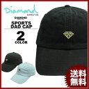 ダイヤモンドサプライ Diamond SUPPLY CO. ...