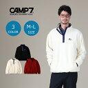 CAMP7 (ポイント20倍!) スナップフリーストレーナー メンズRight-on,ライトオン,CP-4214009,CAMP7,キャンプ7
