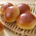 朝食やディナーにホテルのパン 保存料不使用のバターロール(5個入)【リーガロイヤルホテル】