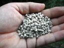 「配合肥料」骨粉肥料」「送料無料」「ガーデニング 家庭菜園」「有機栽培 有機肥料」「肥料」【骨粉ペレット 鶏豚由来】有機100%N3%-P18%20kg