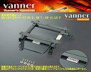 FIATpanda[PANDA(GH-169) Lo][б┴04/07]Vanner(е╨еєе╩б╦е╖б╝е╚еьб╝еыб┌е╒еъб╝е└ер2б█б┌║╕║┬└╩═╤б█вб╝ї├э└╕╗║╔╩вг┬х░·╔╘▓─вг