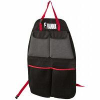 FIAMMAオプションパーツ・シートオーガナイザーの画像