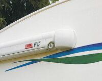 FIAMMA・F45オプションパーツ・スポイラーSの画像