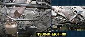 セレナ【C26】【2WD】【05/05〜】カワイワークス フロントモノコックバー/MO■注意事項要確認■