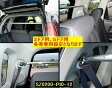 kei【HN21,22S】【5ドア車】カワイワークス リアピラーバー/PI■注意事項要確認■