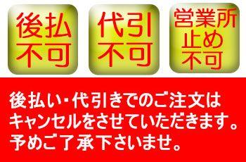 ムーンフェイス200系 ハイエース 玄武 ゲン...の紹介画像2