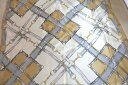 楽天ロングライフシルクスカーフ90cm角の正方形【送料無料】【新商品】