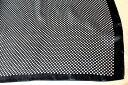シルクスカーフ ドット柄のおしゃれなスカーフ♪【送料無料】