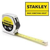 ��ӥ塼��ŵ!!��STANLEY �ڥ�����졼�� Power Lock ���ܥ�㡼 3m �ڳڥ���_���������