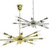 ����ӥ塼��ŵ!!�����ס��ȥ˥����� Sputnik Lamp 18��