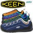 ・KEEN JASPER[全8色]【送料無料】キーン ジャスパー メンズ(男性用)【靴】_11502F(ripe)02P07Feb16